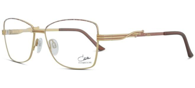 Cazal brillen CAZAL 4291