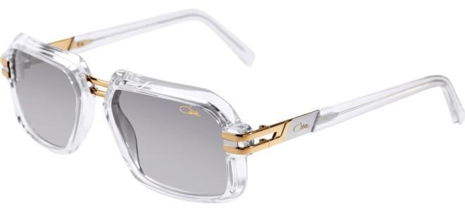 Cazal zonnebrillen CAZAL 6004-3