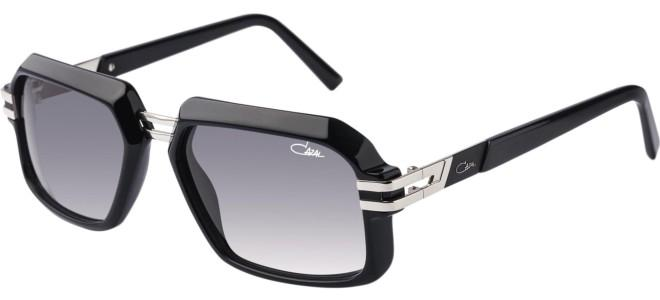 Cazal sunglasses CAZAL 6004-3