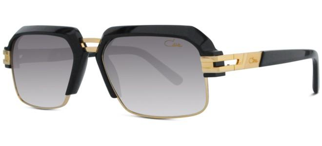 Cazal sunglasses CAZAL 6020/3