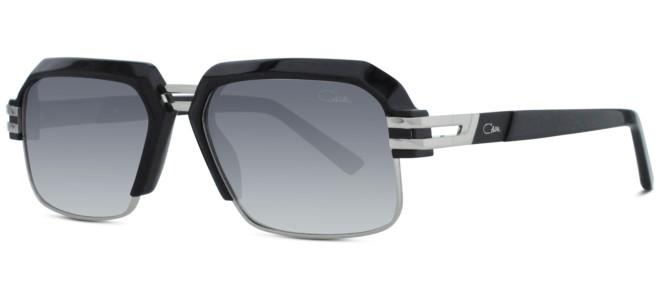 Cazal zonnebrillen CAZAL 6020/3