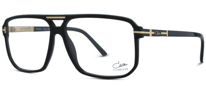 Cazal briller CAZAL 6022
