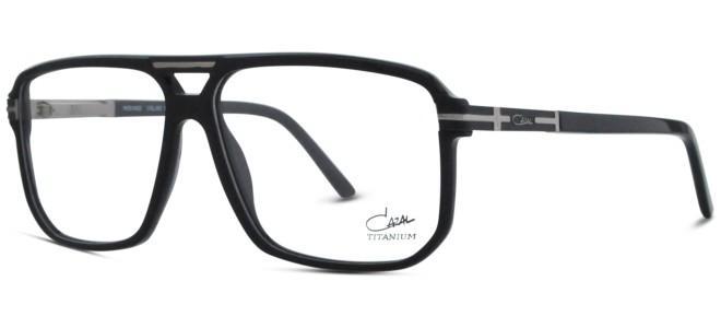 Cazal eyeglasses CAZAL 6022