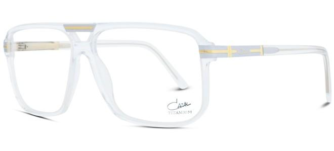 Cazal brillen CAZAL 6022