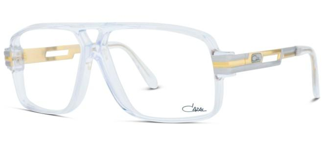 Cazal brillen CAZAL 6023