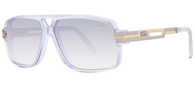 Cazal sunglasses CAZAL 6023/3