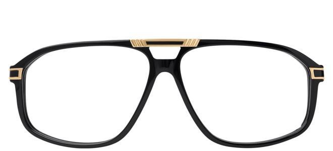 Cazal briller CAZAL 6024