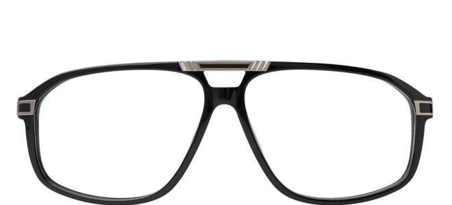 Cazal eyeglasses CAZAL 6024