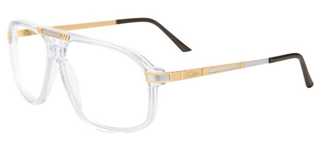 Cazal brillen CAZAL 6024