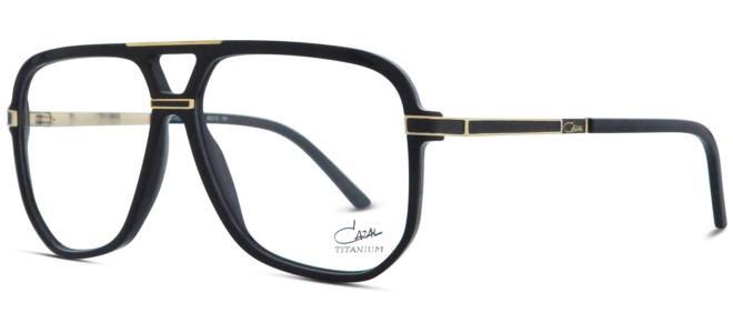 Cazal briller CAZAL 6025