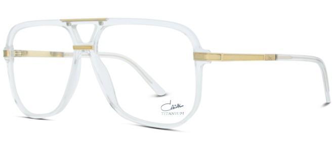 Cazal eyeglasses CAZAL 6025