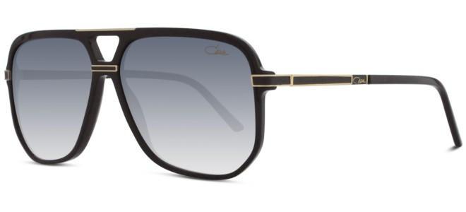Cazal solbriller CAZAL 6025/3