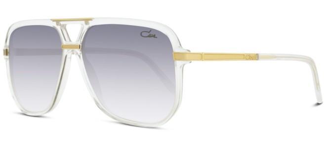 Cazal sunglasses CAZAL 6025/3