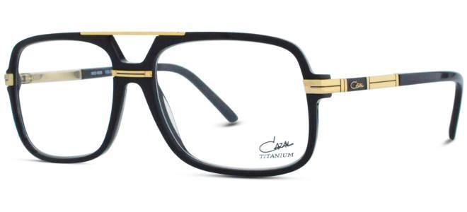 Cazal briller CAZAL 6026