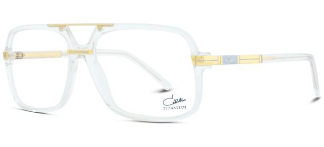 Cazal brillen CAZAL 6026