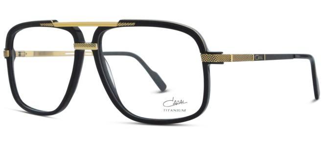 Cazal brillen CAZAL 6027