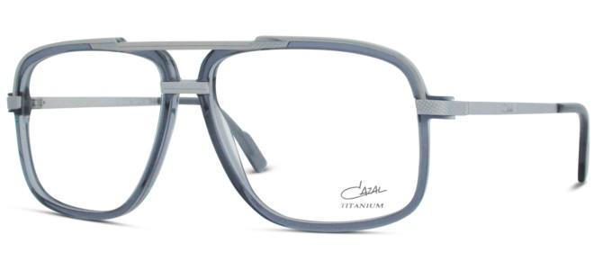 Cazal briller CAZAL 6027