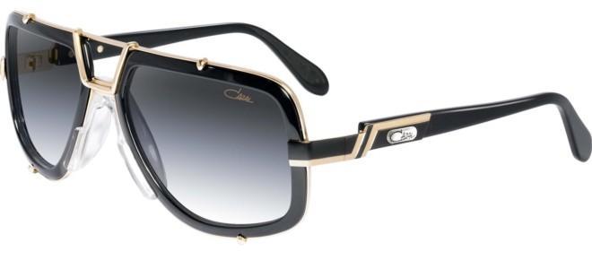 Cazal sunglasses CAZAL 656/3