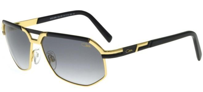 Cazal zonnebrillen CAZAL 656/3