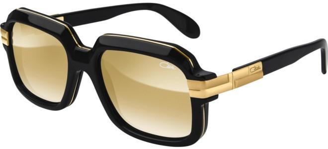 Cazal zonnebrillen CAZAL 667/3