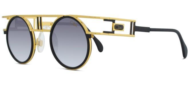 Cazal sunglasses CAZAL 668