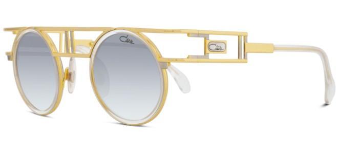 Cazal zonnebrillen CAZAL 668