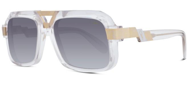 Cazal sunglasses CAZAL 669