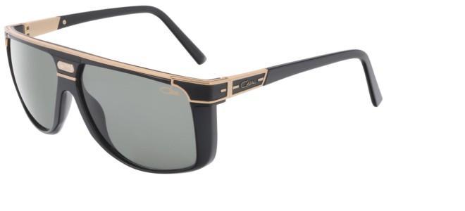 Cazal solbriller CAZAL 673