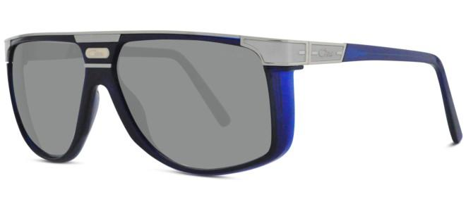 Cazal sunglasses CAZAL 673