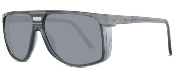 Cazal zonnebrillen CAZAL 673