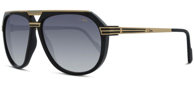 Cazal sunglasses CAZAL 674
