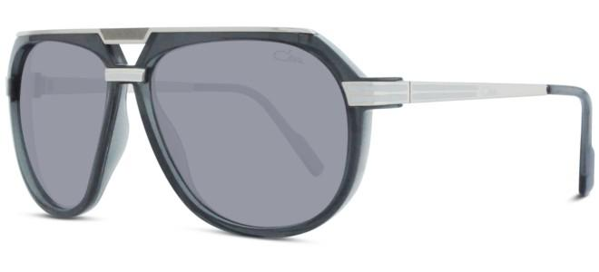 Cazal zonnebrillen CAZAL 674