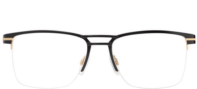 Cazal eyeglasses CAZAL 7080