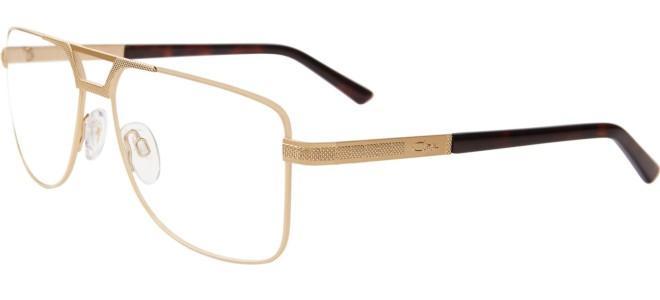 Cazal brillen CAZAL 7081