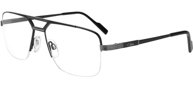 Cazal brillen CAZAL 7082