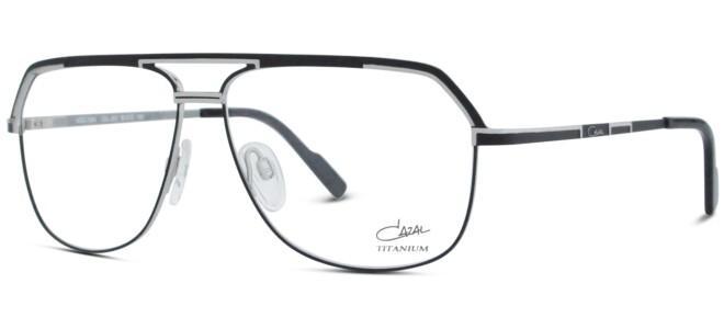 Cazal brillen CAZAL 7083