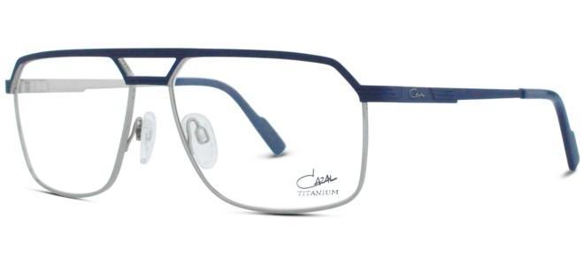 Cazal eyeglasses CAZAL 7084