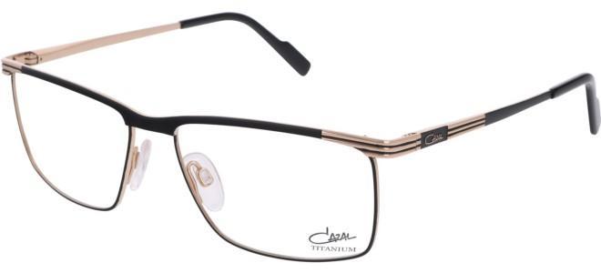 Cazal briller CAZAL 7085