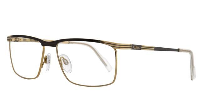 Cazal eyeglasses CAZAL 7085