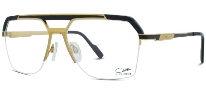 Cazal brillen CAZAL 7086