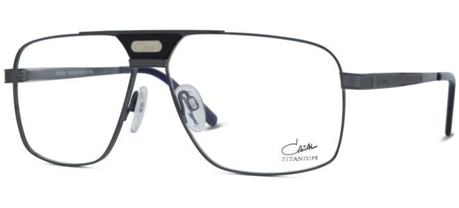 Cazal brillen CAZAL 7087