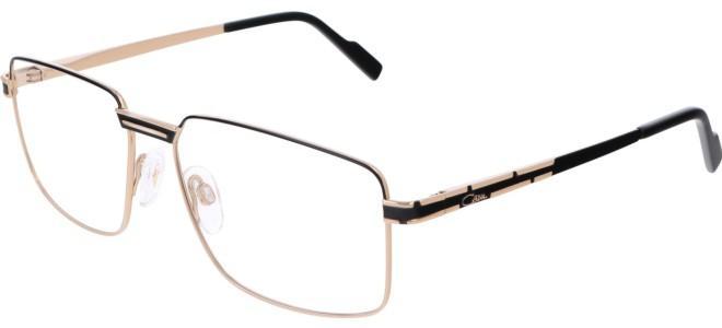 Cazal brillen CAZAL 7088