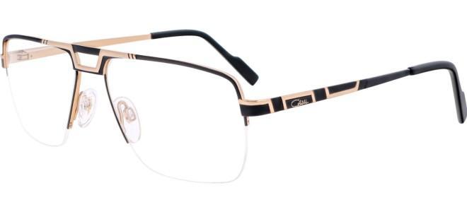 Cazal brillen CAZAL 7089
