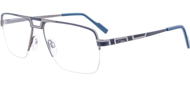 Cazal briller CAZAL 7089