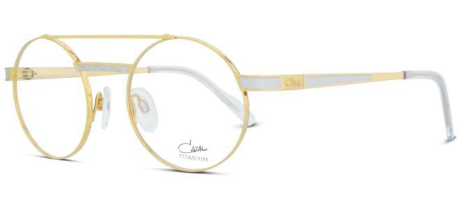 Cazal eyeglasses CAZAL 7090