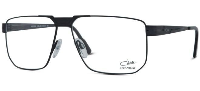Cazal eyeglasses CAZAL 7091