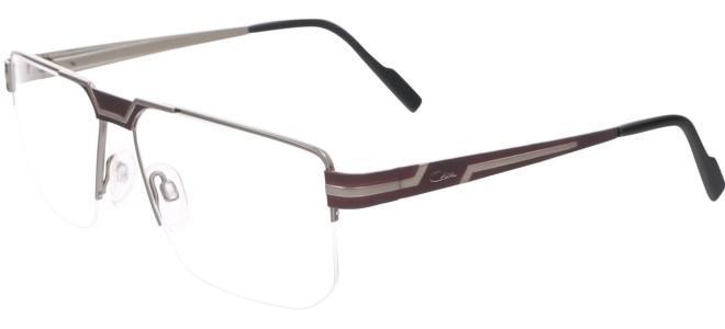 Cazal eyeglasses CAZAL 7092