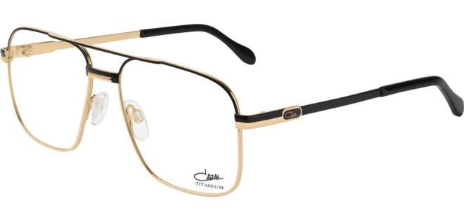 Cazal brillen CAZAL 715