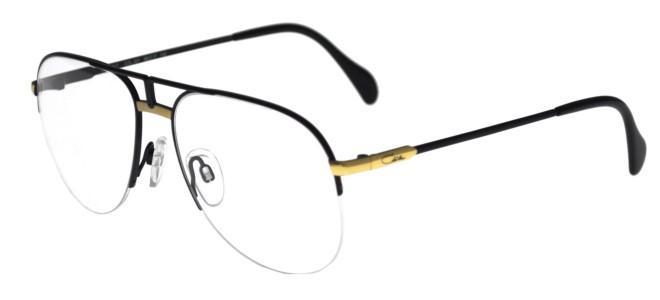 Cazal eyeglasses CAZAL 717