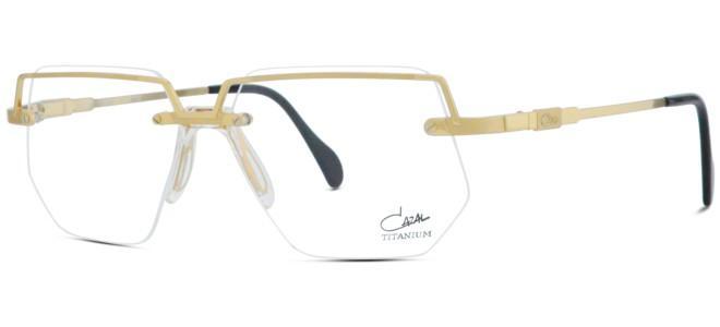 Cazal eyeglasses CAZAL 742